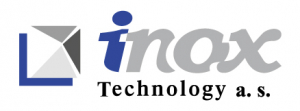 Inox Technology a.s.